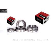 Wholesale Stainless Steel Taper Roller Bearing from china suppliers
