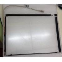 Wholesale 15 Inch elo intelli SCN-IT-FLT15.1-001-004-F-R lcd touch panel with E868672 touch controller from china suppliers