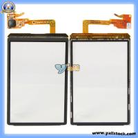 Wholesale Touch Screen Digitizer for HTC T-Mobile G1 -M9257 from china suppliers