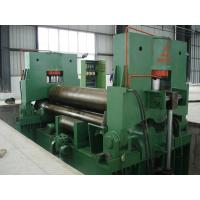 Wholesale Automatic Metal Rolling Machine from china suppliers
