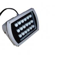Wholesale Factory outlet 18W 85-265V High Power Flood Light Floodlight Outdoor Lamp from china suppliers