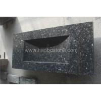 Wholesale Counter top,sink from china suppliers
