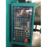 Wholesale High Speed PP PE Plastic Injection Molding Machine T - Slot Variable Displacement Pump from china suppliers