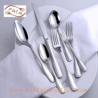 Wholesale High Grade Dining Table Sets Used Restaurant Dinnerware Set from china suppliers