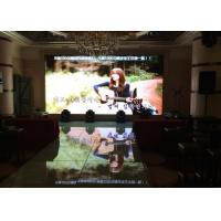 Wholesale Digital Billboard LED Video Billboards Full Color Advertising Display from china suppliers