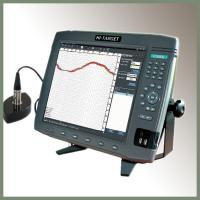 Wholesale hot selling Hi-target digital HD-MAX  portable echo ultrasound from china suppliers