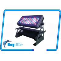 Wholesale Amusement parks Led Wall Wash Light / Aluminium LED wall washers 90 - 250V from china suppliers