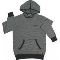 Buy cheap Men's Fashion Pullover Sweater from wholesalers
