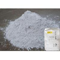 Wholesale Enviromental Exterior Wall Filler Putty Skim Coat For Concrete Substrate from china suppliers
