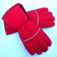 Buy cheap heating glove with aa battery nimh battery packs from wholesalers