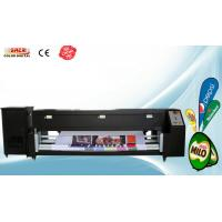 Wholesale 1.8m Automatic Sublimation Heater Fast Speed High Temperature from china suppliers