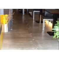 Wholesale Lightweight Compressed Fibre Cement Sheet Flooring Panels Earthquake Resistance from china suppliers