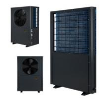 Wholesale 11 KW High COP Low Temperature Heat Pump For Residential Cooling and Heating from china suppliers