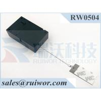 RW0504 Spring Cable Retractors