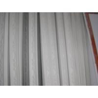 Wholesale gypsum cornice 2.44x150m 100x100mm from china suppliers