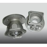 Wholesale Iron Casting-Grey Iron Valve from china suppliers