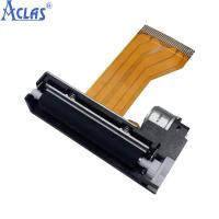 Wholesale 2-inch POS thermal printer mechanism,thermal printer mechanism,ticket printer,POS printer from china suppliers