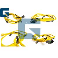Buy cheap KOMATSU PC600-8 PC800-8 Excavator Spare Parts Injector Wiring Harness 6261-81-6120 from wholesalers