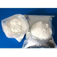 Wholesale Escitalopram oxalate Injectable Anabolic Steroids treating depression CAS 219861-08-2 from china suppliers