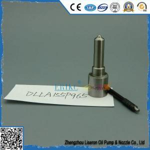 Wholesale DLLA 155 P 965 denso injector nozzle DLLA 155P965 , inyector pump nozzle DLLA155 P 965 / DLLA155P 965 for 095000-6700 from china suppliers