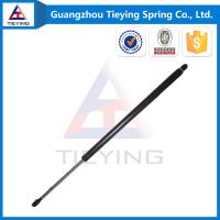 Quality Hydraulic Automotive Gas Struts Furniture Gas Spring Lid Support for sale