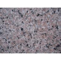 Wholesale Finish Xili Red Spring Rose Granite For Exterior Wall Dry-Hang Tiles G444 Xili red granite price,Spring Rose granite from china suppliers