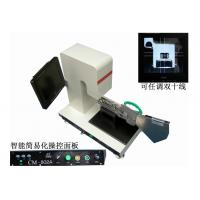 Wholesale YAMAHA FEEDER CALIBRATION  JIG CM-802A  from china suppliers