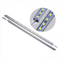Wholesale 7.2W Ip67 waterproof LED Bar , SMD 5050 chips Rigid LED Strip 30leds/m from china suppliers