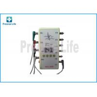 Wholesale 13 Types Waveform 10 Leads Medical Simulator For Monitor / ECG Machine from china suppliers