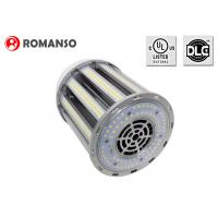 Buy cheap Industrial Lighting High Bay LED Bulb 150lm/W 120w LED Corn Lamp from wholesalers