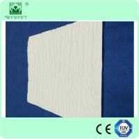Good quality disposable surgical hand towels CE ISO13485 approved