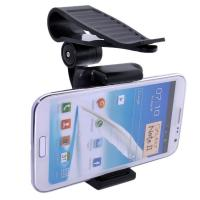 Wholesale Flexible Sunshield Universal Car Mount Holder For iPhone 4S Samsung S4 Note 2 from china suppliers