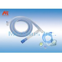 Wholesale Low Dead-space Bain Circuit  For  Ventilator And Anesthesia Machine from china suppliers
