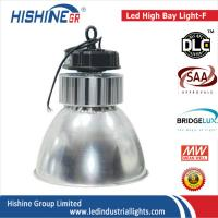 Wholesale Replacing 400W LED Lights For Warehouse , Industrial High Bay Lighting Fixtures from china suppliers