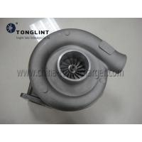 Wholesale Caterpillar Earth Moving 3LM-373 Turbo 310135 184119 40910-0006 172495 turbocharger for 3306 Engine from china suppliers