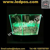 Wholesale Fusion Energy Drink Ice Bucket from china suppliers