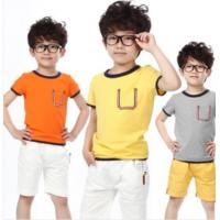 Wholesale KIDS' GARMENTS from china suppliers