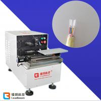 Wholesale Convenient Operation Coaxial  Wire Stripping Machine For Aluminum Foil Wire from china suppliers