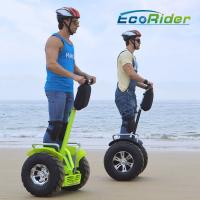 Wholesale Adults E Scooter Off Road Balance Electric Scooter 4000 Watt 72V Chariot from china suppliers