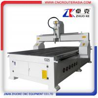 Usb mach wood relief carving cnc router machine with