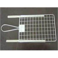 Buy cheap Wire Baking Rack Information,  Benefits And Usage from wholesalers