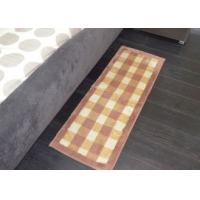 Wholesale Home Parlour Acrylic Floor Mat from china suppliers