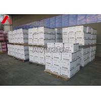Wholesale fluroxypyr-methyl 288g/L EC Agricultural Herbicides, Organic heterocyclic herbicides from china suppliers