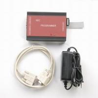 Wholesale Automotive ECU NEC UPD78 Programmer for Instruments Clusters and BSI Modules from china suppliers