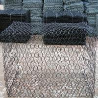 Wholesale 2014 Gabion (ISO9001)gabion box from china suppliers