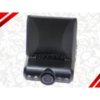 Wholesale 2.5'' Big LCD Screen Portable Car Camera System Recorder with HD720P , 4LED, 2.5 CEE-CR03 from china suppliers