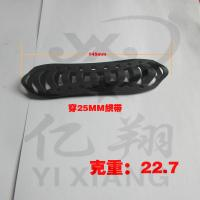 Wholesale Deluxe Carry Handles from china suppliers