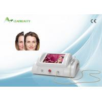 """Wholesale 8.4"""" Color Touch Screen 150W High Frequency Spider Vein Removal Machine from china suppliers"""