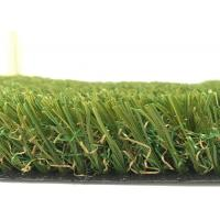 Wholesale Environment Friendly Indoor Artificial Grass from china suppliers