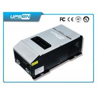 Wholesale 5000W power inverter/invertor/converter, DC 48V to AC  inversor 5KW from china suppliers